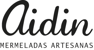 AIDIN – Mermeladas artesanas