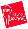 reyno_gourmet
